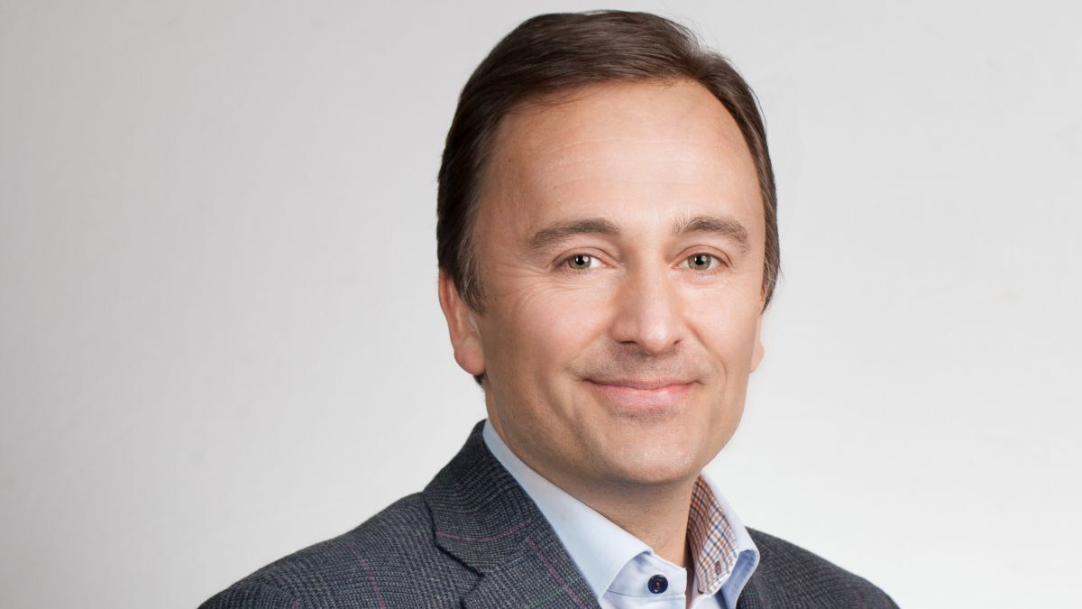 Tanker tech leader: 20 years of Q88