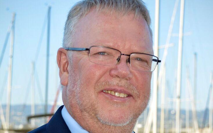 Herbert Engineering appoints new president