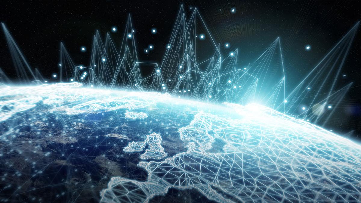 The evolving intelligence behind smart navigation