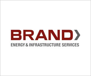 Brand Energy