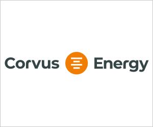 Corvus Energy
