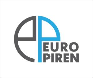 Europiren