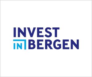 Invest in Bergen