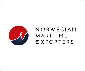 Norwegian Maritime Exporters