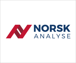 Norsk Analyse