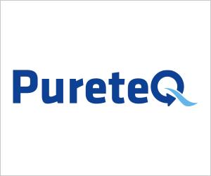 PureteQ