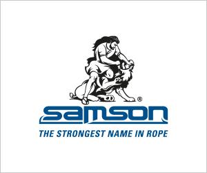 Samson Rope Technologies