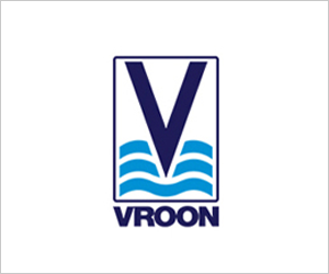 Vroon Offshore