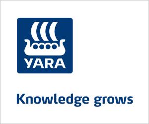Yara Marine Technologies