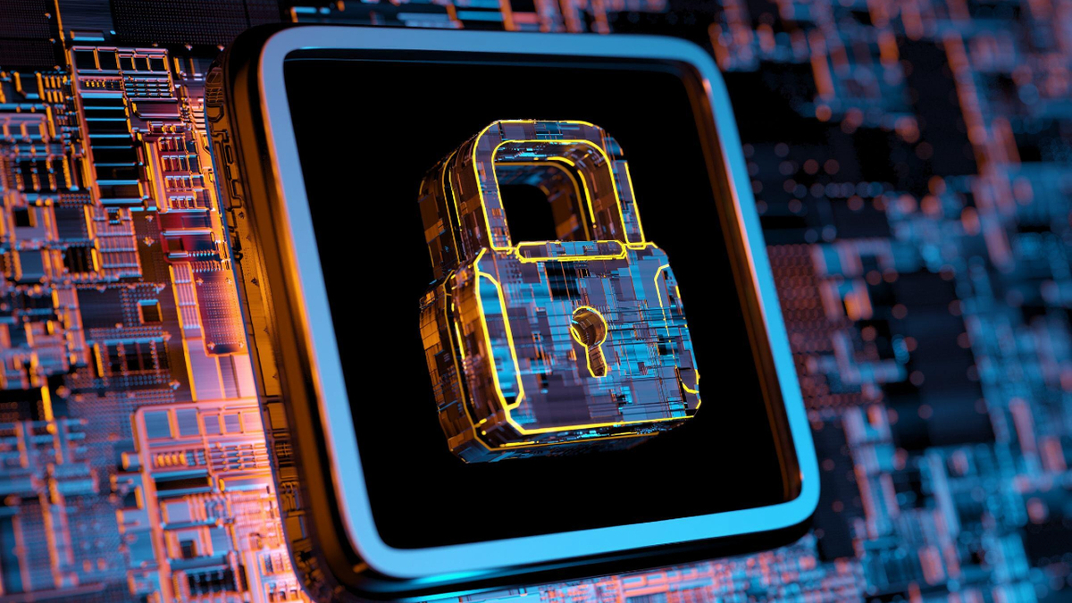 Ransomware attacks on shipping and logistics companies tripled between 2019 and 2020 (source: US DHS)