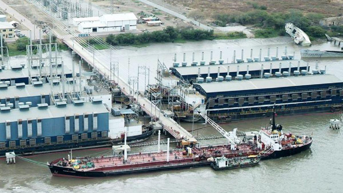 TECO 2030 to supply BWMS to Oceanbat