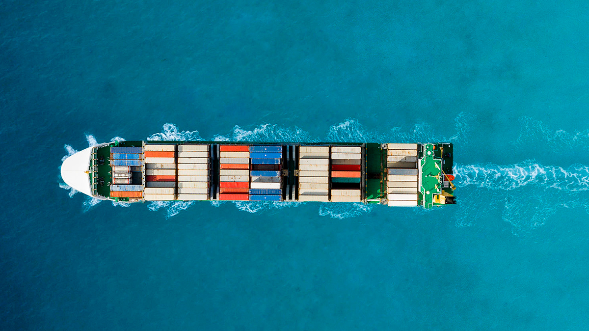 The Future of Fleet Operations is Here