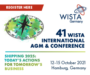 WISTA International AGM & Conference