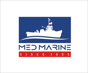 Med Marine