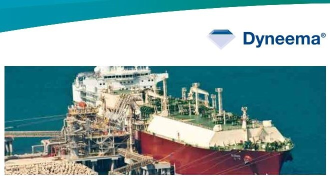 Mooring line performance in warm climate and dynamic conditions