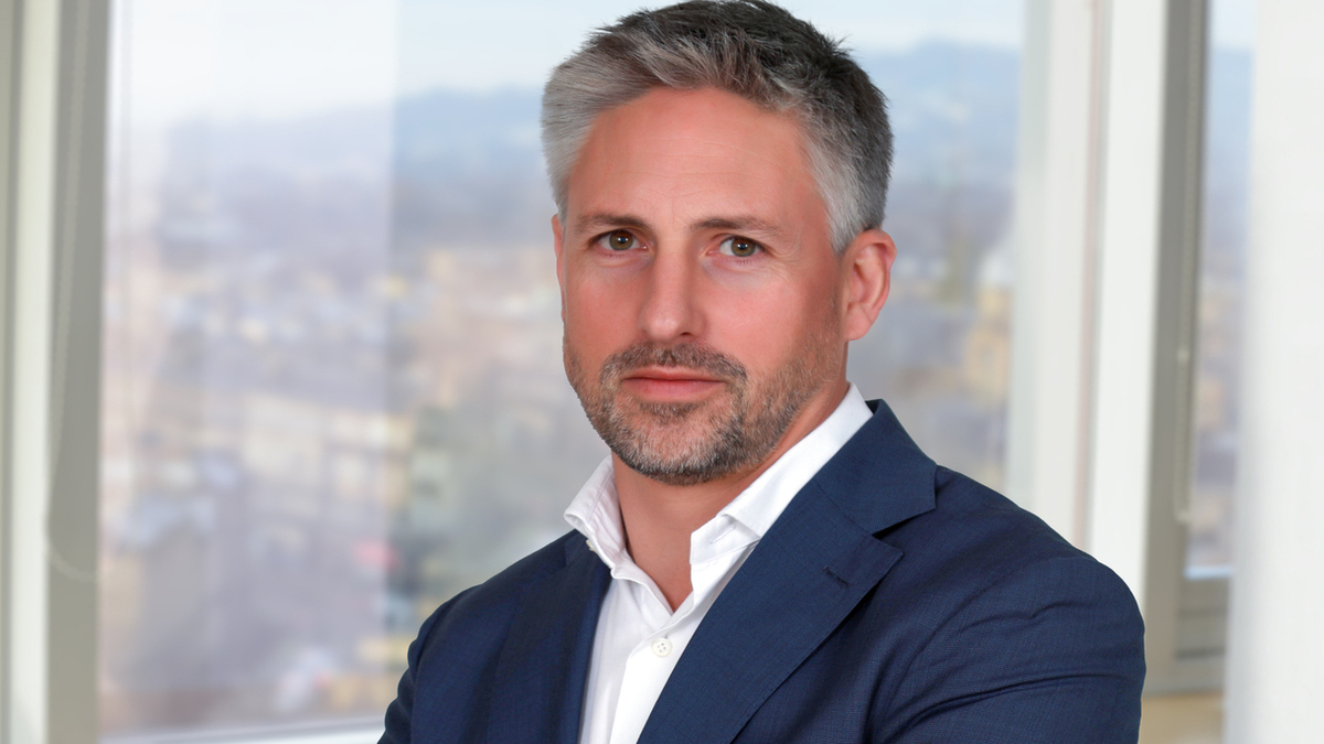 Addleshaw Goddard adds former DP World counsel to transport team