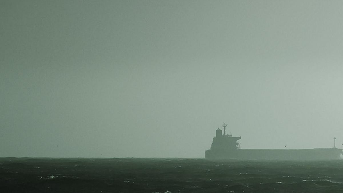 Kongsberg adds optimisation app to Vessel Insight