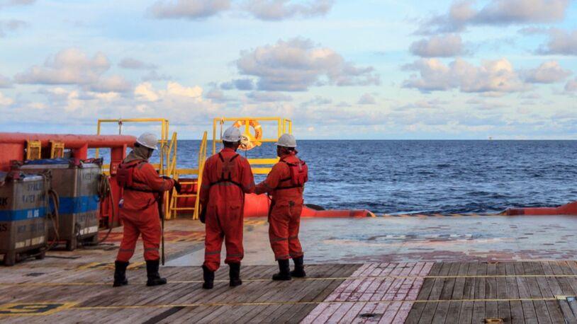 Liberian Registry launches online seafarer examination portal