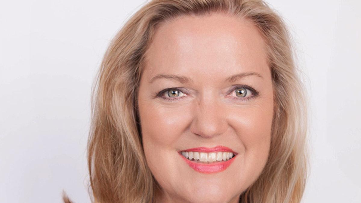 ABS promotes Jessica Mahaffey to marketing VP