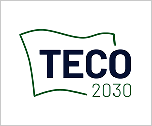 TECO 2030