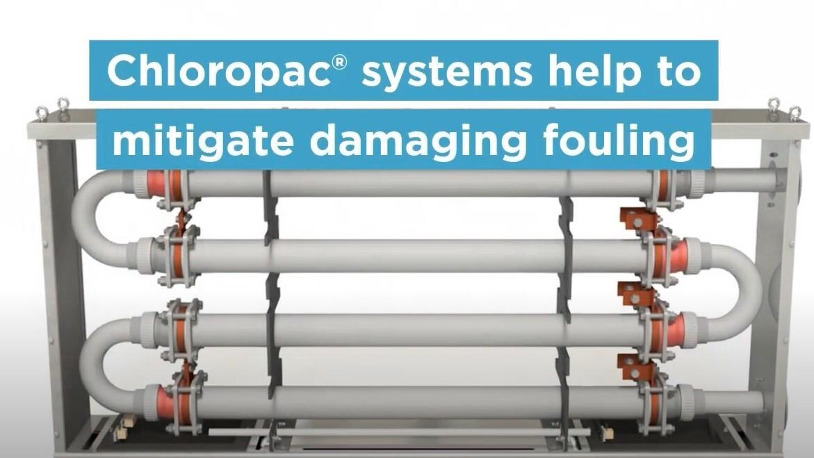Chloropac systems mitigate fouling.jpg