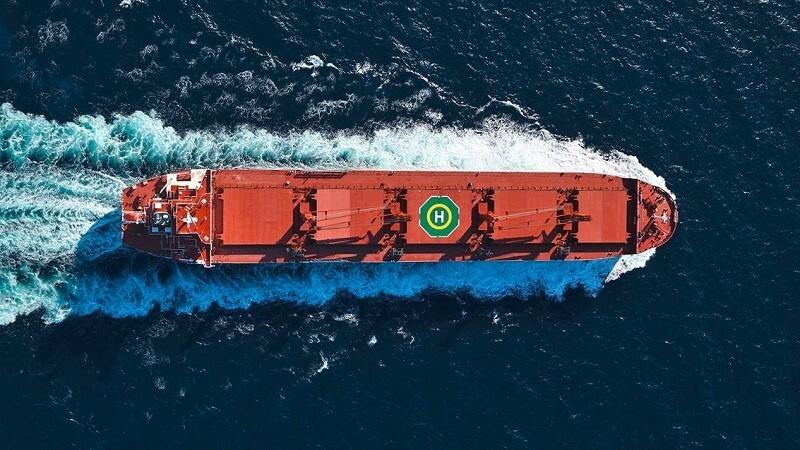 Belships uses ESG reporting to optimize future fleet