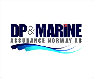 DP & Marine Assurance