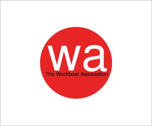 Workboat Association