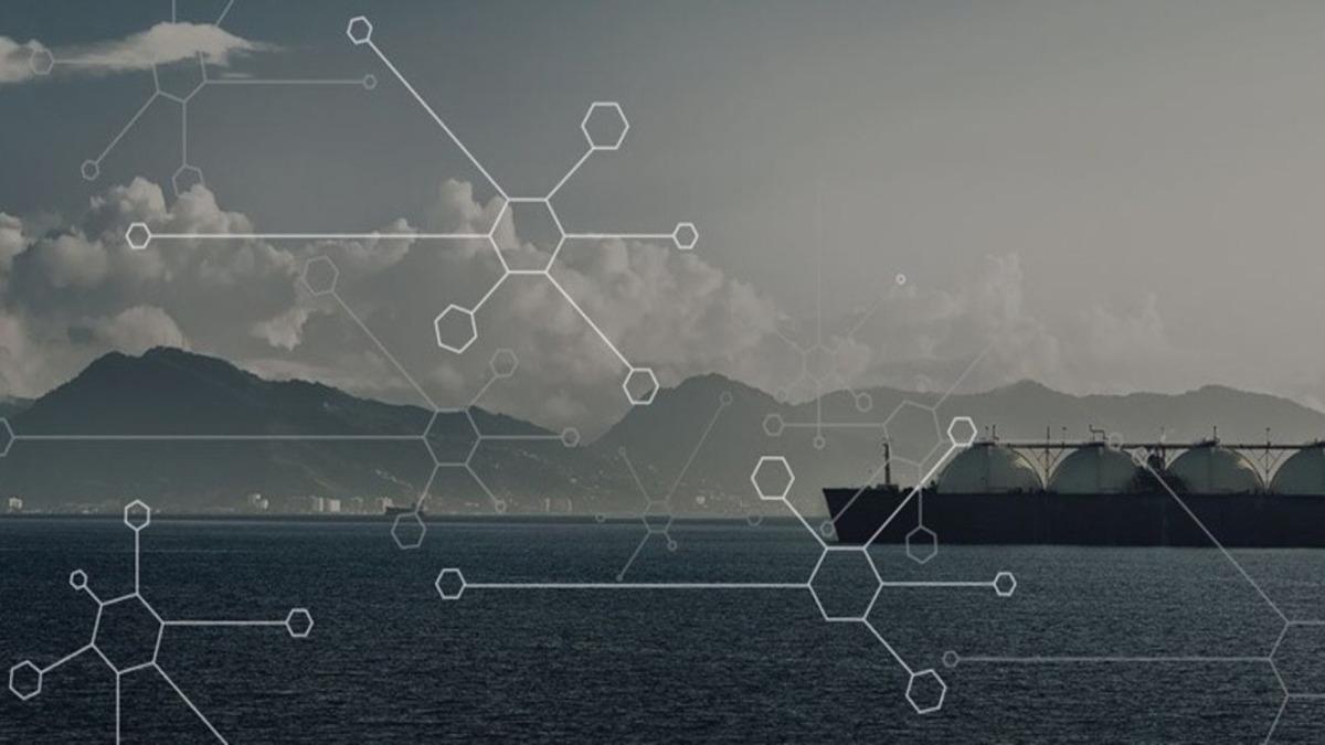 Nautilus Labs and TotalEnergies expand partnership