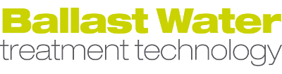 Ballast Water Treatment Technology
