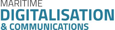 Maritime Digitalisation & Communications