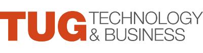 Tug Technology & Business