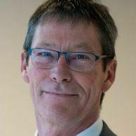 Andy Goldsmith