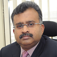 Ashik Subahani