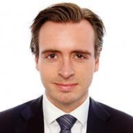 Erik Stromso