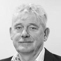 Jan Lodden