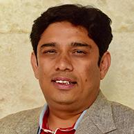 Vivek Khabya
