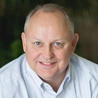 Jan Hagen Andersen