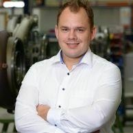 Florian Hermann