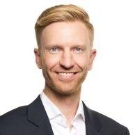 Lars Eirik Nicolaisen