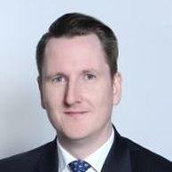 Thomas Payne