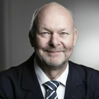 Aron Sørensen
