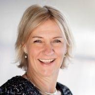 Catrine Vestereng