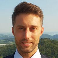 Alessandro Mercante