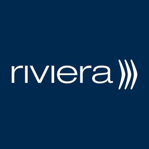 Riviera Newsdesk