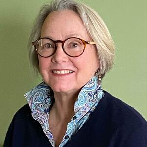 Kim Jefferies