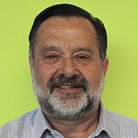 Adrian Tolson