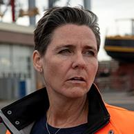 Heidi Neilson