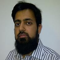 Muhammad Usman