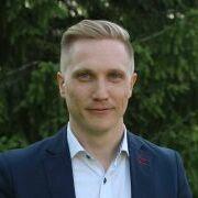 Lucas Esselstrom